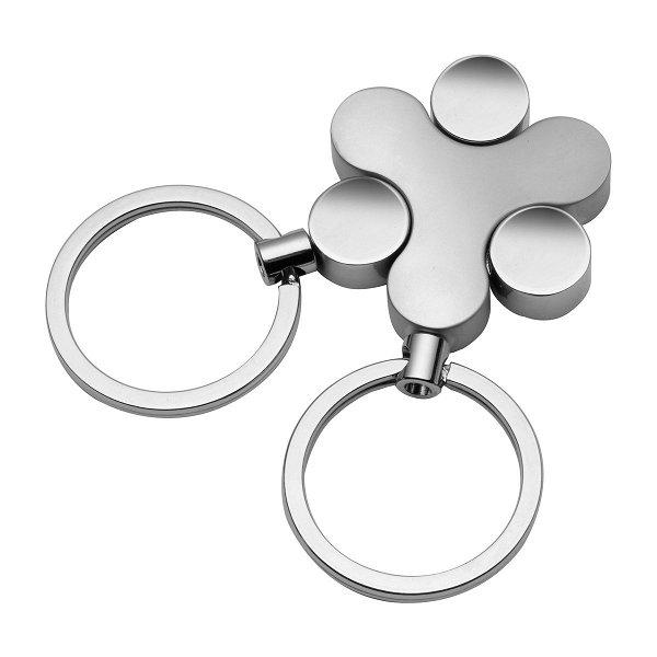 Schlüsselanhänger REFLECTS-SHIVELY