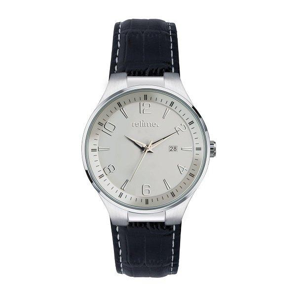 Armbanduhr RETIME-CLASSIC