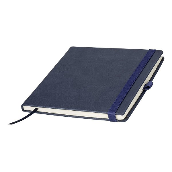 Notizbuch MYRIX