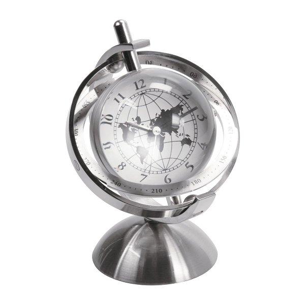 Uhr REFLECTS-ORTONA L
