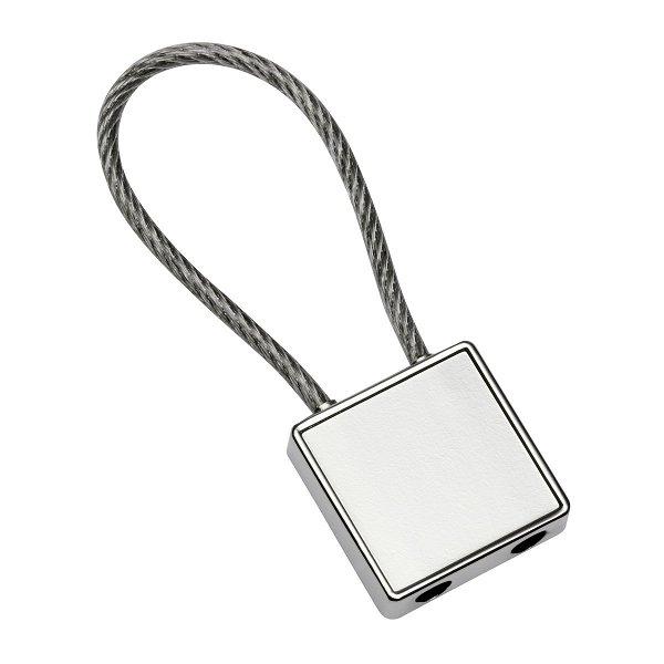 Schlüsselanhänger REFLECTS-CANCUN