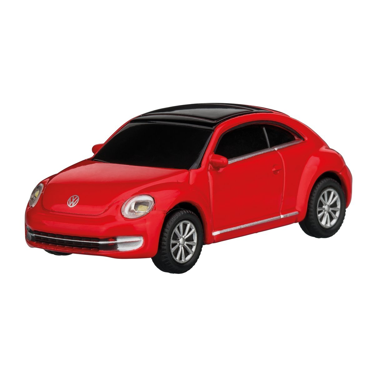 Usb Speicherstick Vw Beetle 1 72