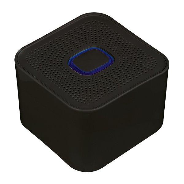 Bluetooth®-Lautsprecher XL COLLECTION 500