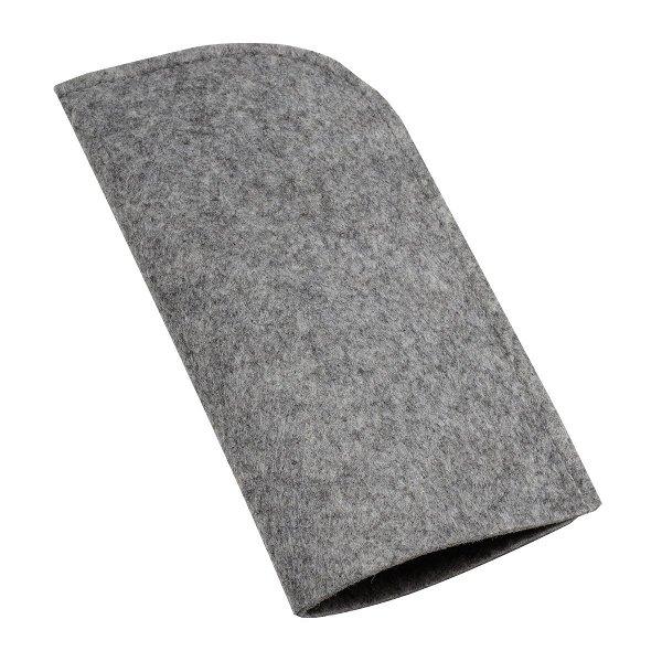Etui REFLECTS-TEXARKANA light grey