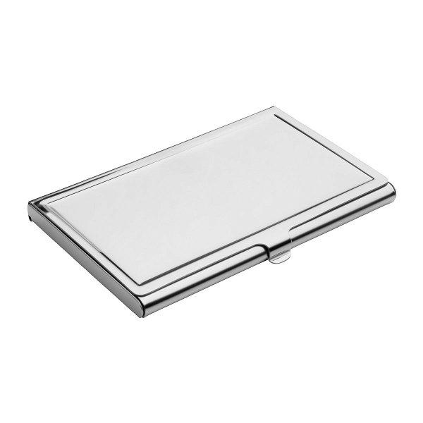 Visitenkartenbox REFLECTS-MONTEVIDEO