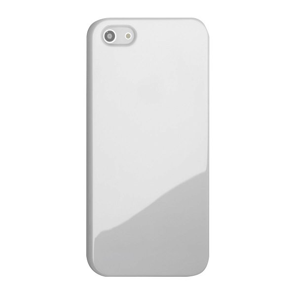 Smartphonecover REFLECTS-COVER V IPhone 5/5S