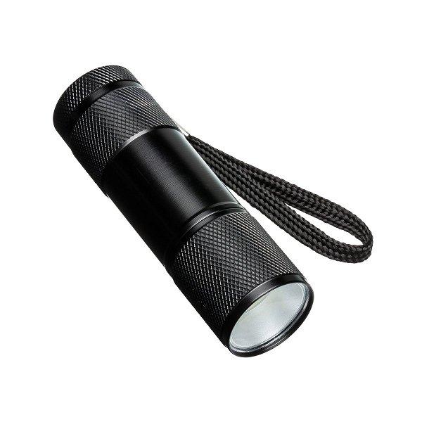 Taschenlampe REEVES-FORLI