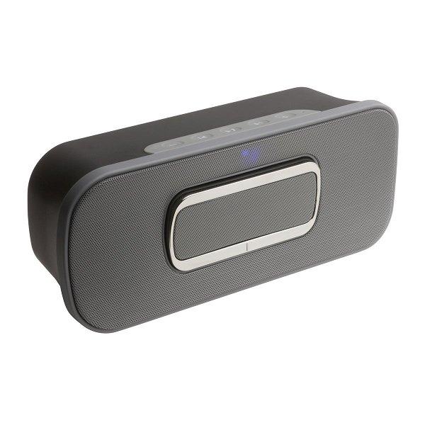 Lautsprecher mit Bluetooth® Technologie und Subwoofer REEVES-YANTIC