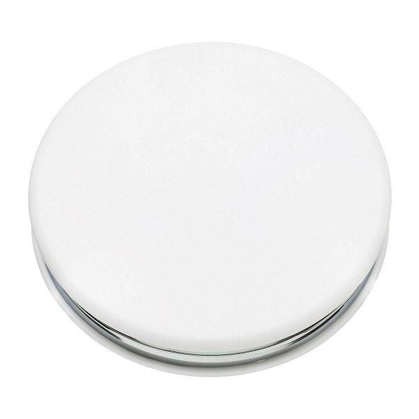 Taschenspiegel REFLECTS-AKSARAY white
