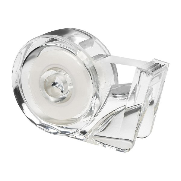 Klebefilmabroller REFLECTS-CUDAHY
