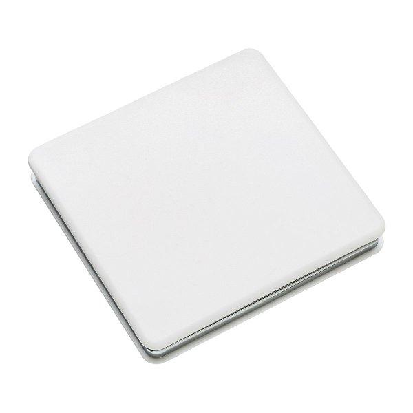 Taschenspiegel REFLECTS-CASSELBERRY white