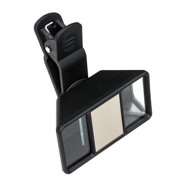 3D Aufsatz Smartphone REFLECTS-FORMIGINE