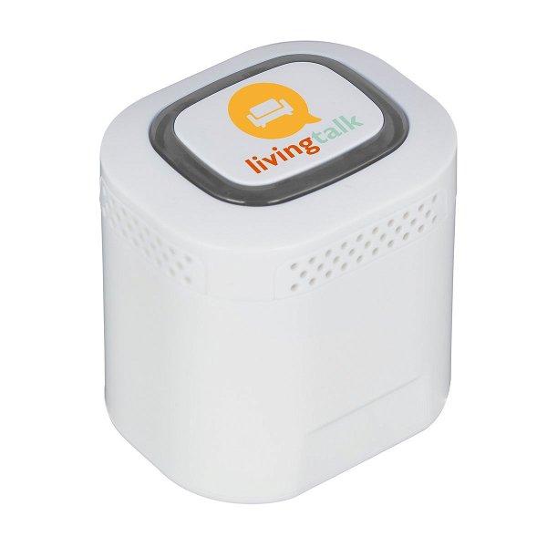 Bluetooth®-Lautsprecher S COLLECTION 500