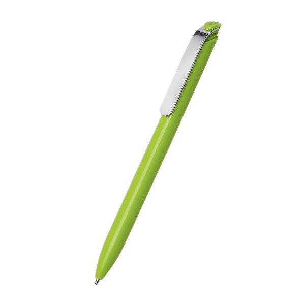 Kugelschreiber CLIC CLAC-EASTBOURNE