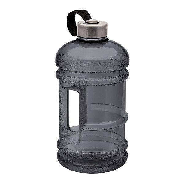 Fitnessflasche RETUMBLER-KOUVOLA