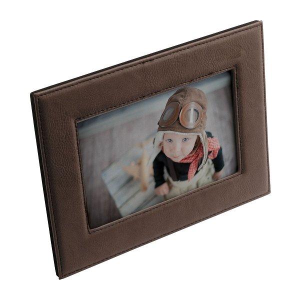 Fotorahmen REFLECTS-POTOSI brown