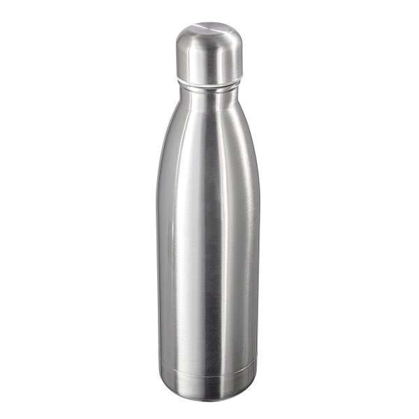 Thermo Trinkflasche RETUMBLER-NIZZA