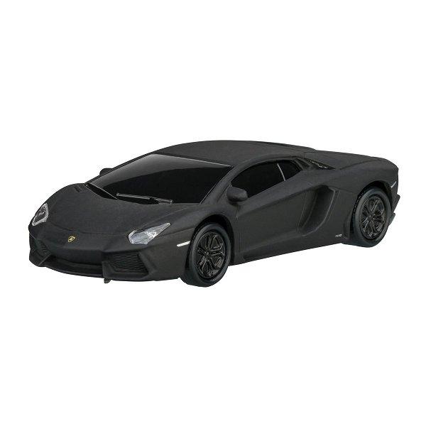 USB-Speicherstick Lamborghini Aventador 1:72