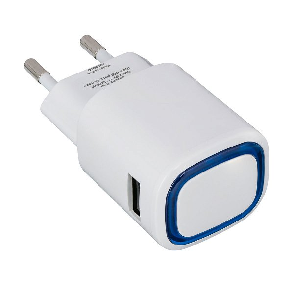 USB-Ladeadapter COLLECTION 500