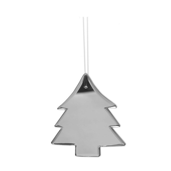Weihnachtsbaumschmuck REFLECTS-TROFA