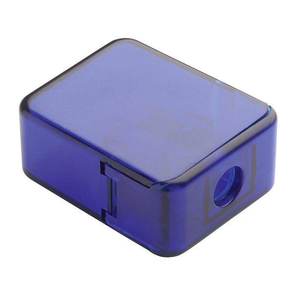 Anspitzer REFLECTS-DUNEDIN dark blue