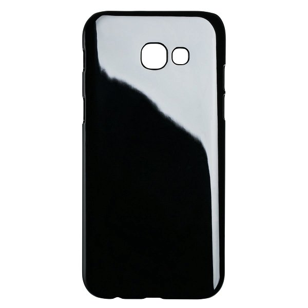 Smartphonecover REFLECTS-Cover Samsung Galaxy A5 (2017)