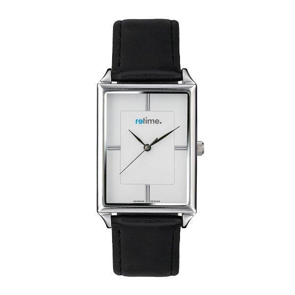 Armbanduhr REFLECTS-SLIM