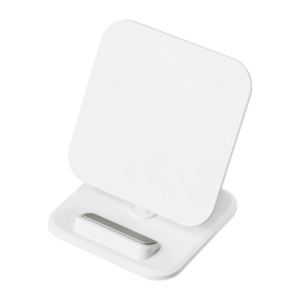 Wireless charging stand REEVES-GIJÓN