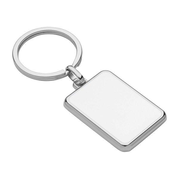 Schlüsselanhänger REFLECTS-SAPULPA