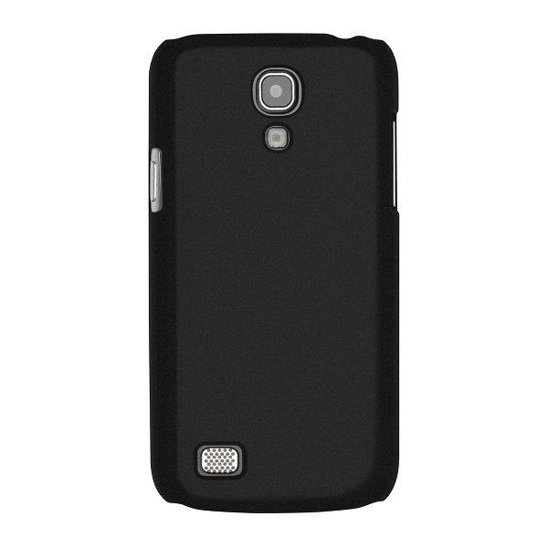 Smartphonecover REFLECTS-COVER VII Rubber Galaxy S4 mini