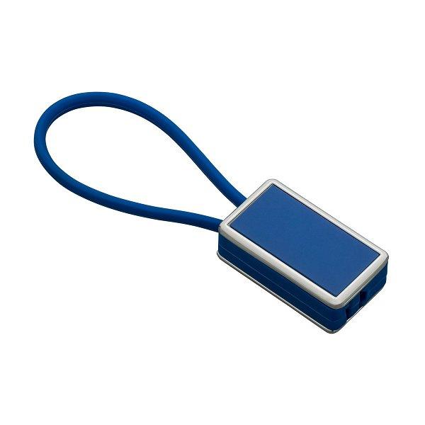 Schlüsselanhänger REFLECTS-SISIMIUT