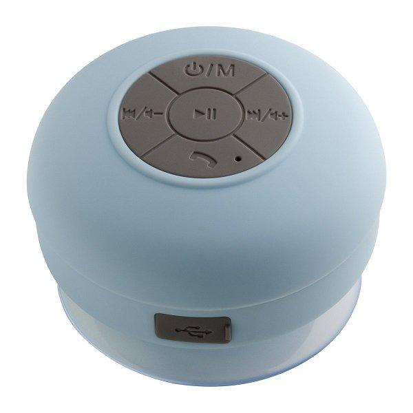Bluetooth® Duschlautsprecher mit Radio REEVES-AVIGNON