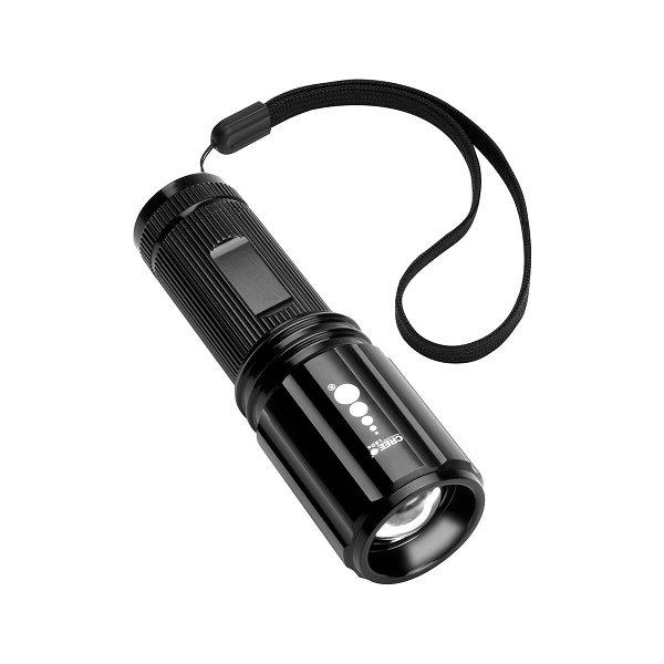 Taschenlampe REFLECTS-DANVERS