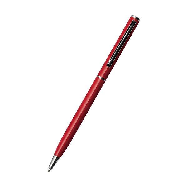 Kugelschreiber CLIC CLAC-NARACOORTE