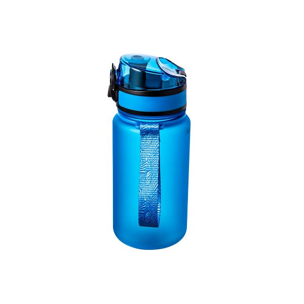 Trinkflasche RETUMBLER-CASAN MINI