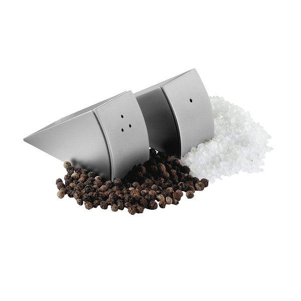 Salz- und Pfefferset REFLECTS-CHEESE
