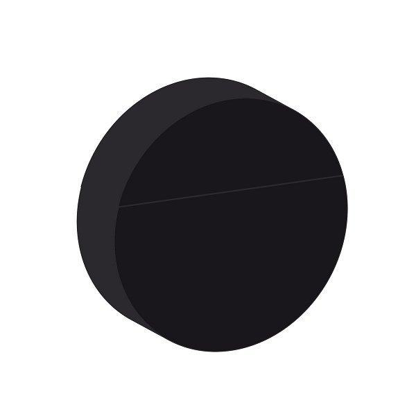USB-Speicherstick CIRCLE 4GB