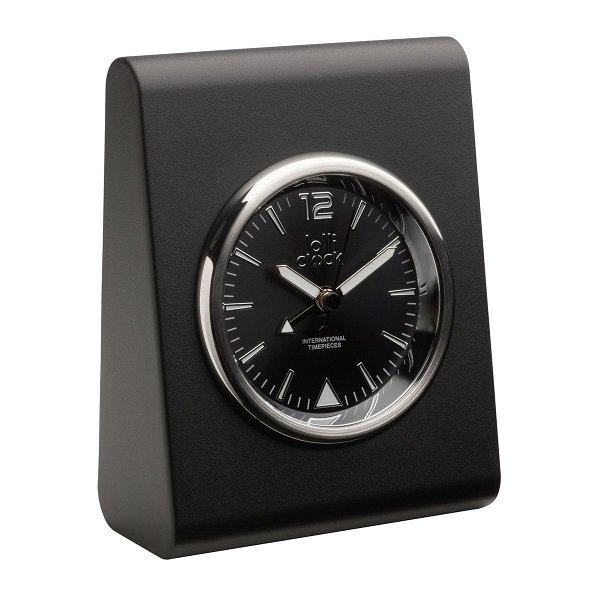 Alarmuhr LOLLICLOCK-ALARM