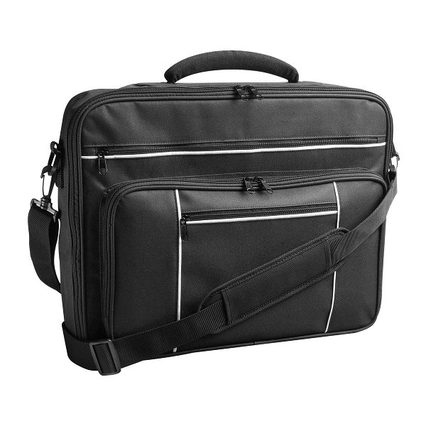 Laptoptasche REFLECTS-LUQUE