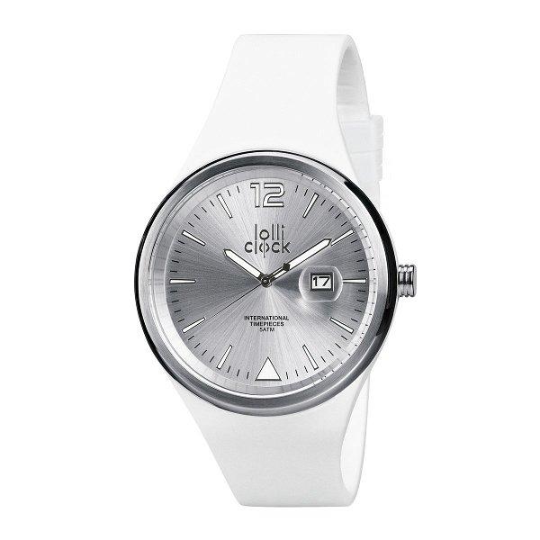 Armbanduhr LOLLICLOCK-EVOLUTION DATE