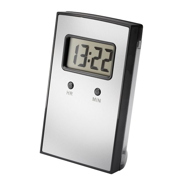 Wasserbetriebene Uhr REFLECTS-JABBEKE
