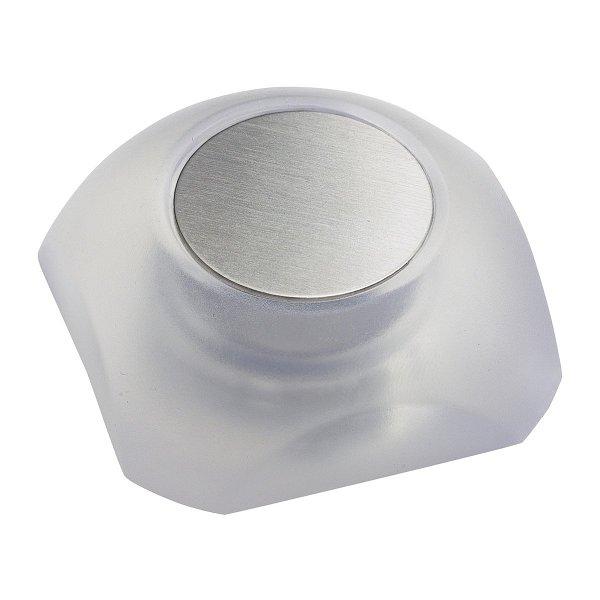 Magneten im 4er-Set REFLECTS-BENDIGO