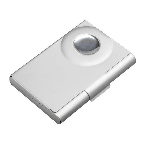 Visitenkartenbox REFLECTS-ARDAHAN