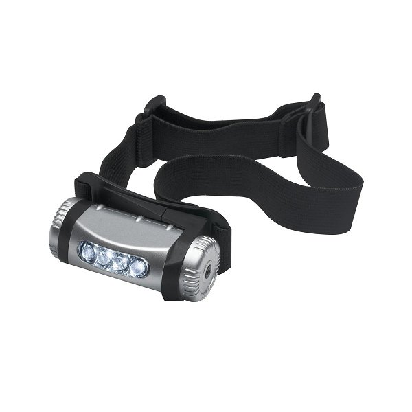 Kopflampe REFLECTS-DARU