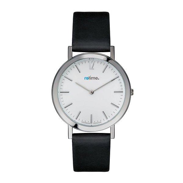 Armbanduhr RETIME-SLIM