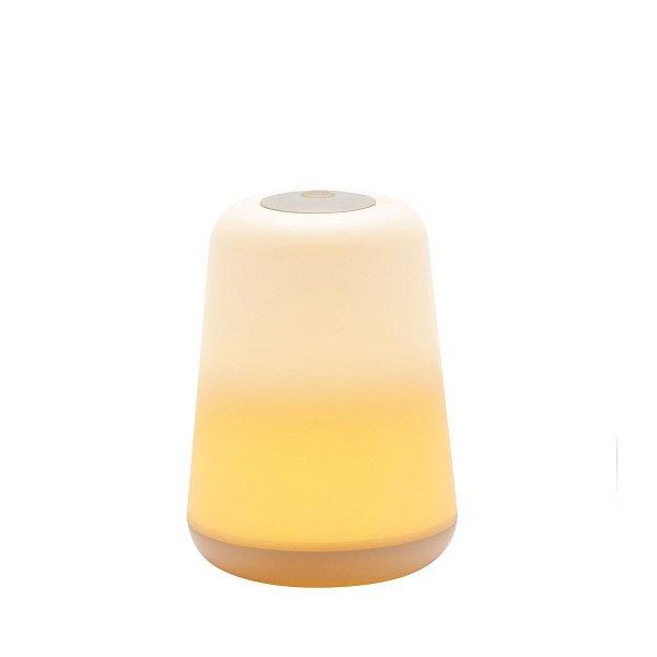Tischlampe REFLECTS-MADURAI