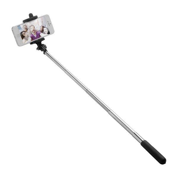 Teleskop-Kamerahalter REFLECTS-SAKARYA
