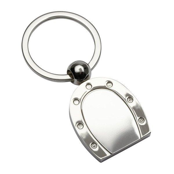 Schlüsselanhänger REFLECTS-ALMADA
