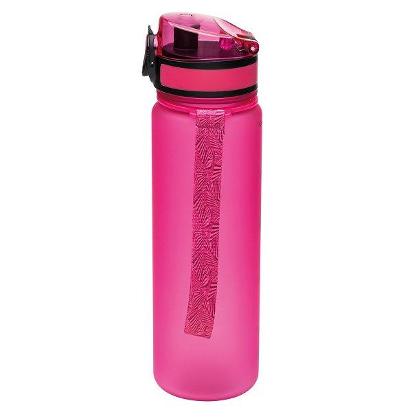 Trinkflasche RETUMBLER-CASAN