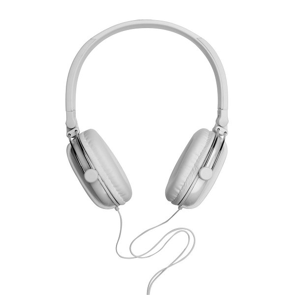 Kopfhörer REFLECTS-TADLEY